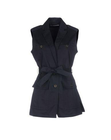 meilleur gros rabais Nouveaux Manteaux De Taille York Industrie jeu acheter obtenir particulier professionnel en ligne qLpM5R