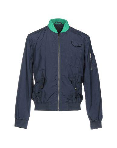 Trussardi Jeans Bombardier Cazadora vente eastbay en ligne exclusif vente parfaite vente 100% garanti à vendre yCxLfkik