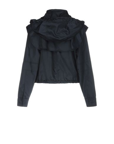 Par Rapport Veste Versace collections de sortie dédouanement bas prix y6RuW2aeL8