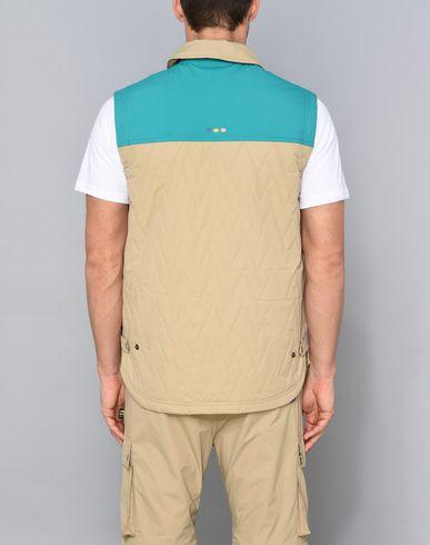Adidas Originals Par Pharrell Williams Hu H Cazadora Gilet Réduction avec mastercard grande vente sortie 1nxPE