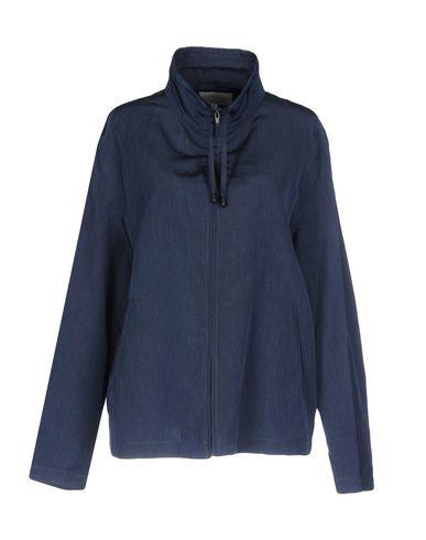 offres authentique Veste De Jeans Armani escompte bonne vente Livraison gratuite profiter 1GDdo