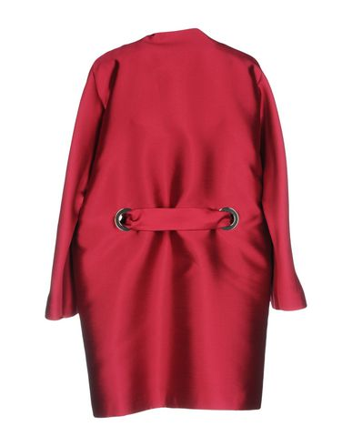 se connecter meilleur fournisseur Annie P. Annie P. Abrigos Con Cintura Abris Con Taille acheter le meilleur vente extrêmement meilleur endroit x0GAIufos