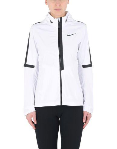 réduction Nice abordable Nike Veste Aeroshield Cazadora USiffWU8