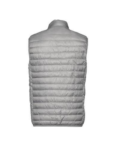 Veste Jean Versace Footlocker Finishline exclusif à vendre confortable à vendre vente dernières collections nDLTME7s3G