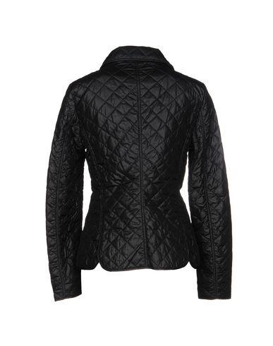 classique sortie tumblr discount Veste Husky grosses soldes magasin de vente Manchester rabais yu8Nb51B1A