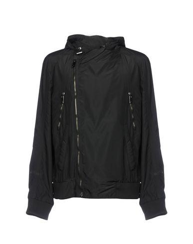 Boutique en ligne faux en ligne Collection De Veste Versace 7MlFAPwhR6