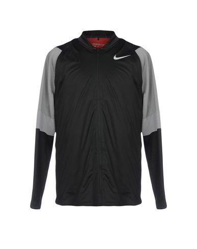 Nike Veste