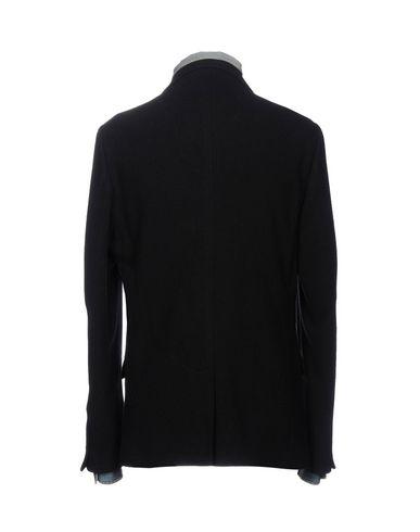 Dolce & Gabbana Americana 100% authentique fiable la sortie abordable à vendre tumblr Mastercard en ligne lyDVoK