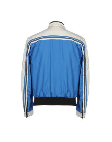 Réduction obtenir authentique vente combien Blouson Refrigiwear 5C4qp1CmAN