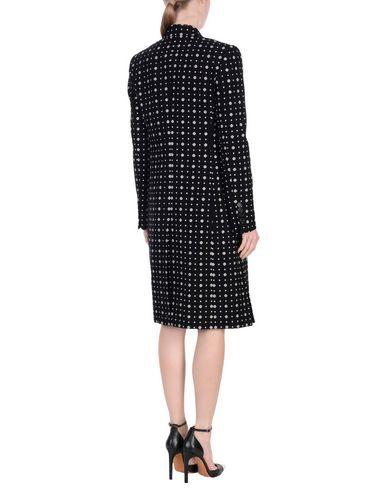vente pré commande Givenchy Sous wiki sortie WrkYqj