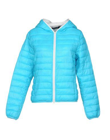 Vêtements Homeward Plumas Sintético