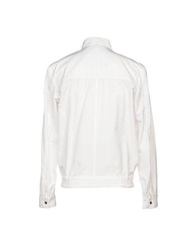 vente nouvelle eastbay à vendre Harmont & Blaine Cazadora M7s00RgS0