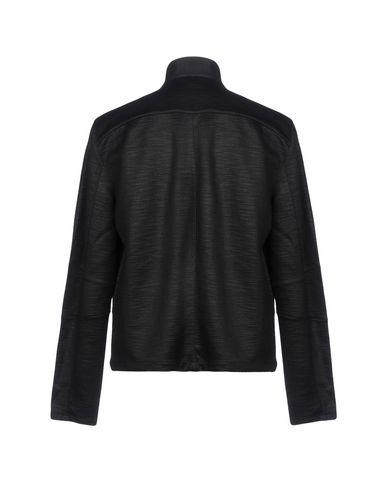 vente Frais discount collections à vendre Sweat-shirt John Varvatos Livraison gratuite négociables réduction classique spHm0r