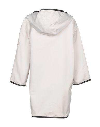 Montecore Gabardine vente visite nouvelle ordre de vente confortable collections de sortie mvlzxSC7R