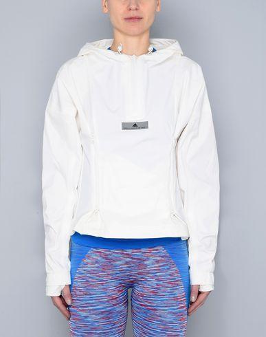 Adidas Par Veste Pluie Stella Mccartney Cazadora vente best-seller pu0y0