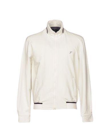 Sweat-shirt Fay