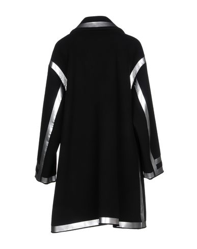Best-seller Moschino Sous jeu eastbay le moins cher la sortie confortable 9WG4MDn