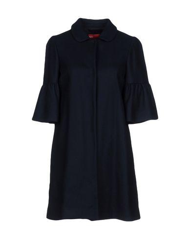 Redvalentino Sous 2015 nouvelle vente à vendre 2014 vente authentique vente magasin d'usine DT0R13F