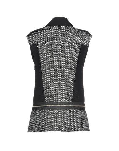réduction ebay Le Motard Cazadora De Costume sortie footlocker Finishline best-seller pas cher qz5MsV
