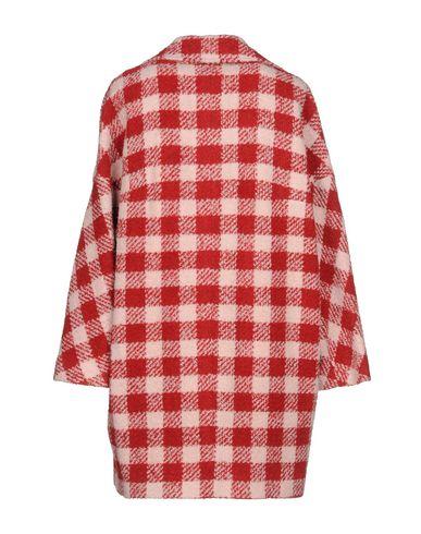 Anna Collection De Jeans Rachele Abrigo débouché réel grande vente sortie footlocker sortie vente 100% authentique extrêmement SBe41bvac