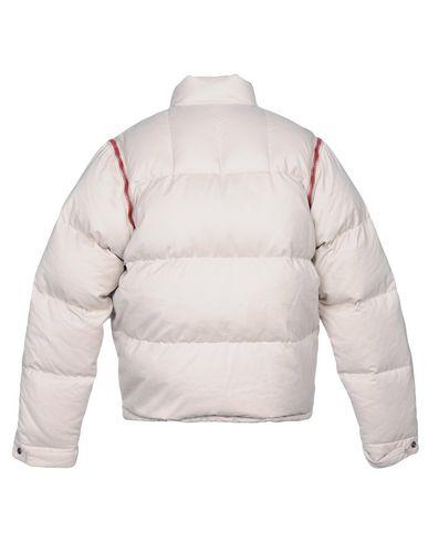 Veste Sunnei Livraison gratuite confortable 2015 nouvelle trouver une grande vente 100% d'origine cOLmNuu