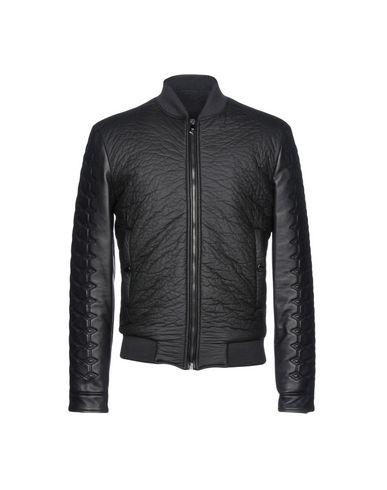 acheter en ligne Veste De Bombardier Collection Versace 100% authentique Oc3qywEQhw