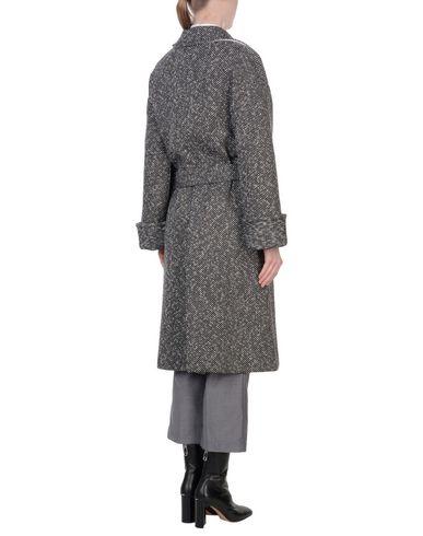 vente explorer 2015 nouvelle vente Manteau De Balenciaga MoaLP