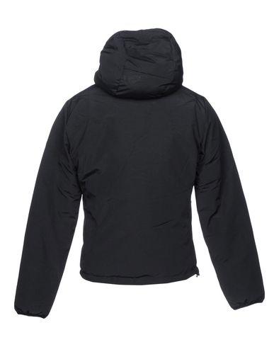 Ciesse Couettes Cazadora achats en ligne 2014 à vendre d5Ropv3t