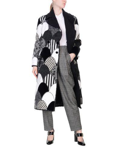 Abri Dolce & Gabbana Meilleure vente jeu la sortie confortable obtenir de nouvelles vente en Chine QFxC3IvDR