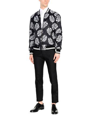 grande vente manchester Blouson Dolce & Gabbana vente authentique Manchester vente Footaction SjClSRzhHL