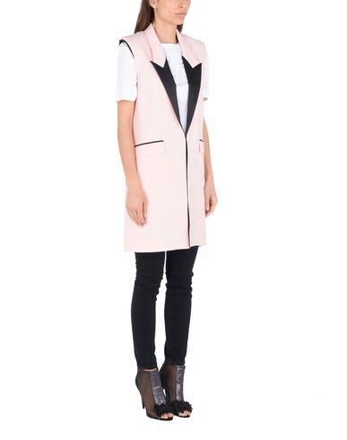 coût de réduction acheter plus récent Karl Lagerfeld Chaleco 2nPAFl