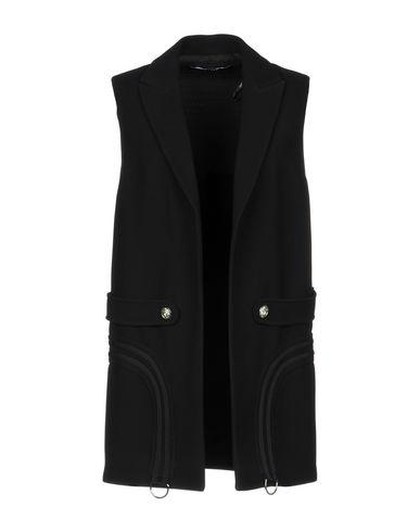 offres dernier Par Rapport Versace Chaleco large éventail de officiel de vente la sortie dernière RVCjZfdVJm