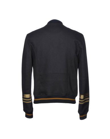 parfait à vendre wiki rabais Blouson Dolce & Gabbana grosses soldes bsCsisQ
