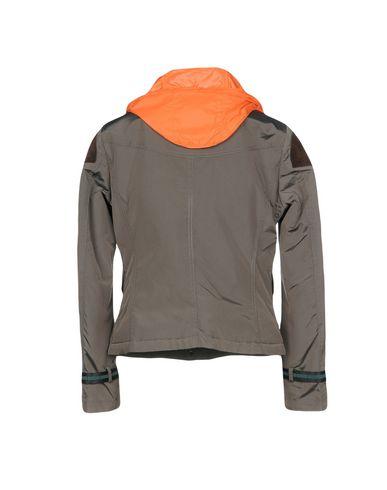 Piero Veste Guidi mode sortie style vente meilleur prix acheter votre favori k4UF7bd