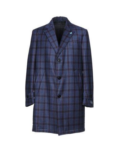 offres Vente en ligne Manteau Tombolini à la mode wK1Wn2