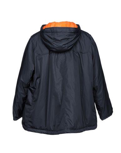 fourniture en vente qualité aaa Comme Des Garçons Shirt Cazadora vraiment d8OsWW