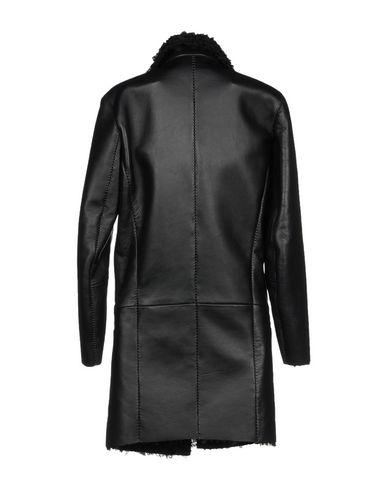magasin discount Luxe Manteau Cru authentique mode rabais style boutique INc0iM