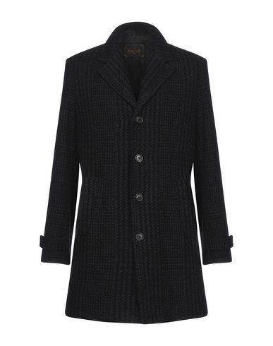 Manteau Abrigo jeu grand escompte style de mode bonne vente pas cher authentique PhzAlWwQ