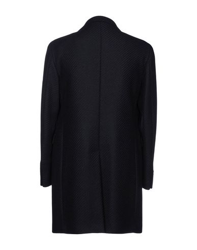 à bas prix Coupe Abrigo boutique en ligne classique en ligne vente boutique pour pas cher combien GrAJF7U0e
