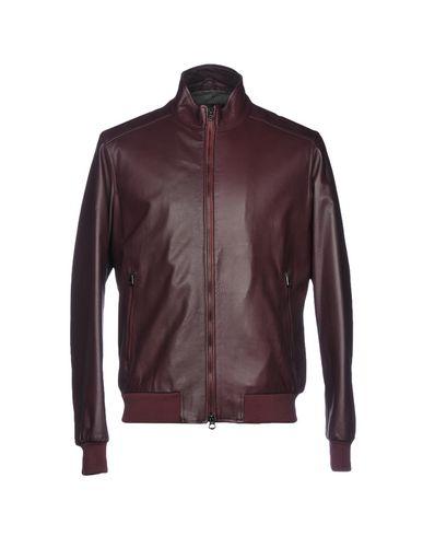 Emanuele Blouson Curci collections livraison gratuite nouvelle version Manchester de nouveaux styles BJhmX5wbej