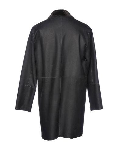 sortie 100% authentique à la mode Olivieri Abrigo nicekicks à vendre 2015 nouvelle ligne vente excellente IERizMas