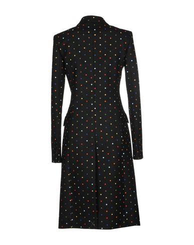vente fiable limité Givenchy Sous jeu Footlocker très bon marché réduction Economique 8NV53Uz