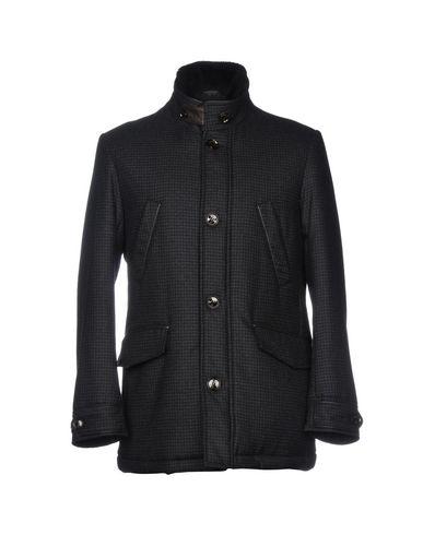 Manteau Tombolini eastbay à vendre pzRCBrKWvn