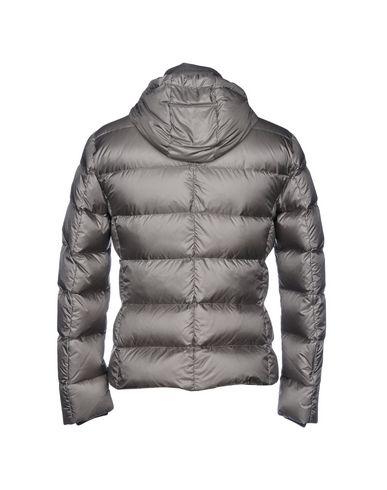 Montecore Plumífero extrêmement pas cher vente ebay nouvelle marque unisexe sneakernews bon marché pour pas cher fwTbo8H