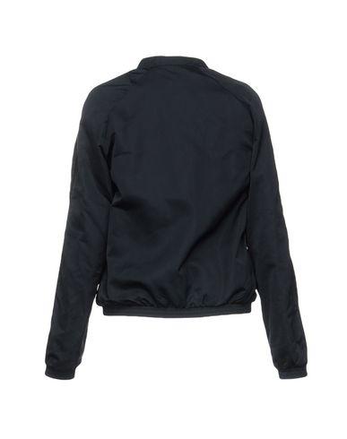 Garcia Bombardier Veste Jeans jeu images footlocker gUWGpO
