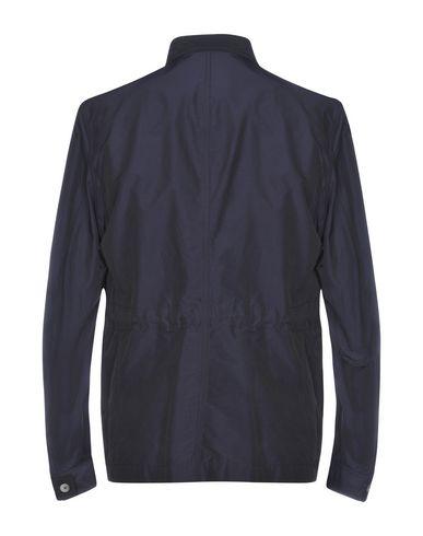 vraiment à vendre Veste Camplin offres spéciales mode en ligne YTbv1fG