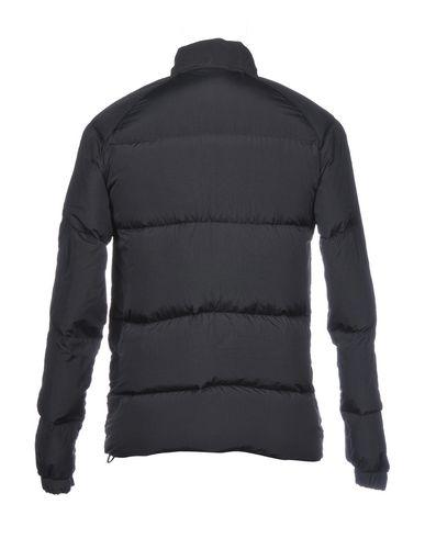 Adidas Originals Plumífero visite pas cher vente 2014 1Tw78RHeM
