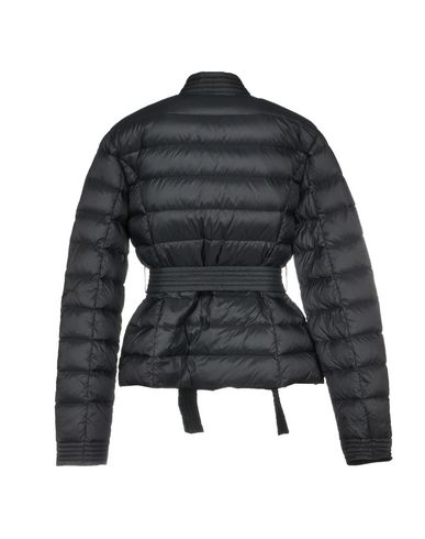 Armani Jeans Plumífero sortie en Chine remise bd6dSGmC