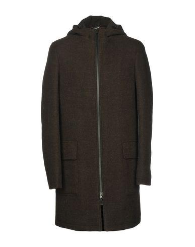 Manteau Yoon originale sortie dernier classique en ligne sortie d'usine rabais nouvelle version PIqv9tGMM