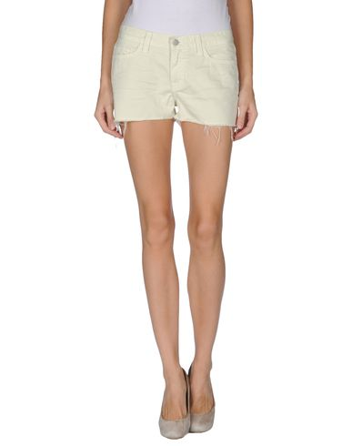 J BRAND - Denim shorts